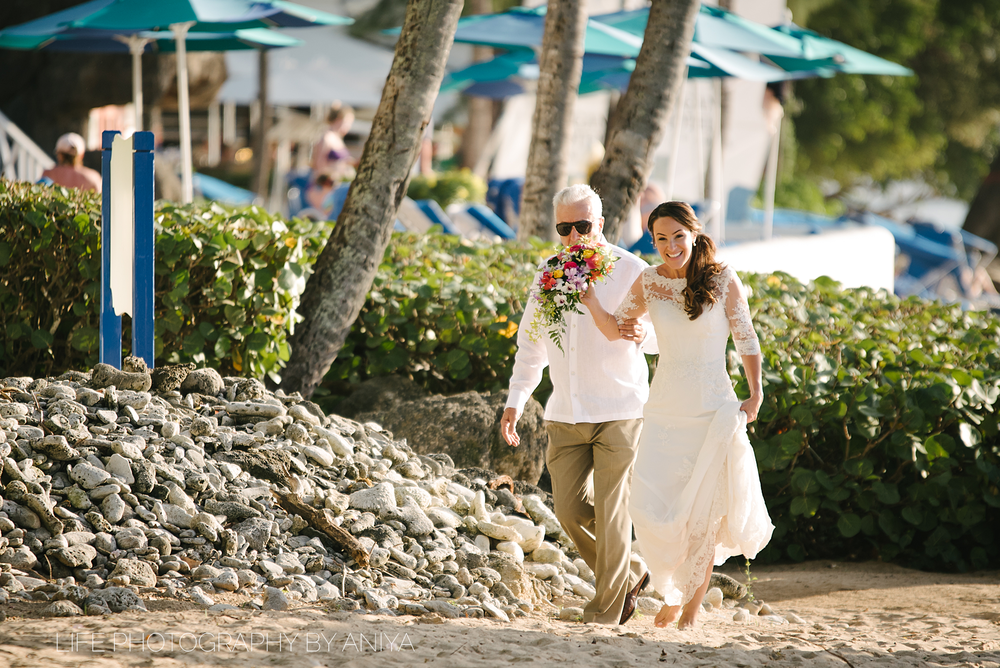 barbados-wedding-photography-the-crystal-cove-hotel-mm057.png