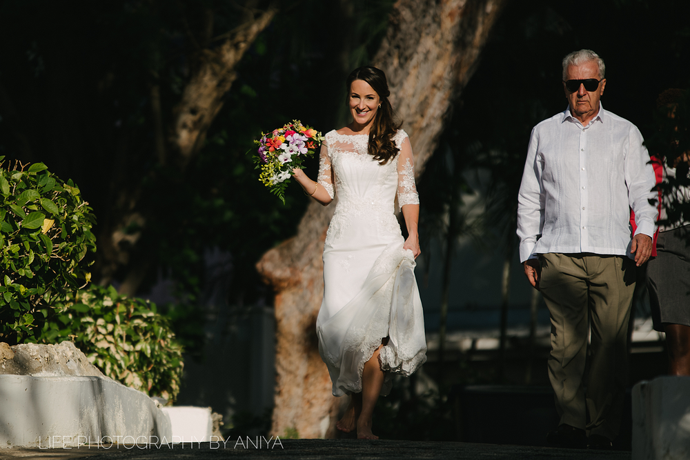 barbados-wedding-photography-the-crystal-cove-hotel-mm055.png