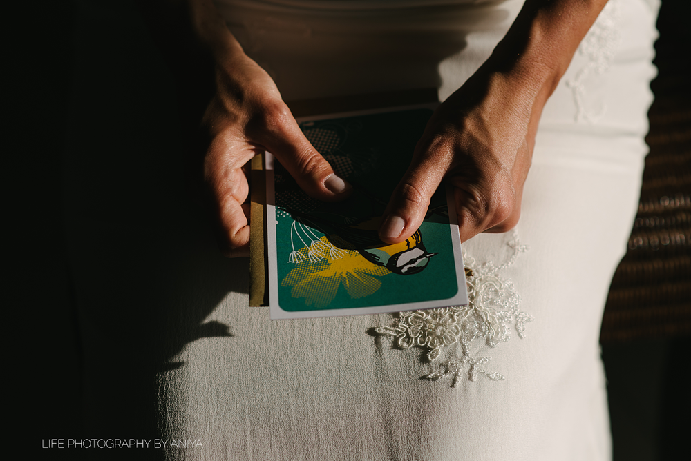 barbados-wedding-photography-the-crystal-cove-hotel-mm051.png