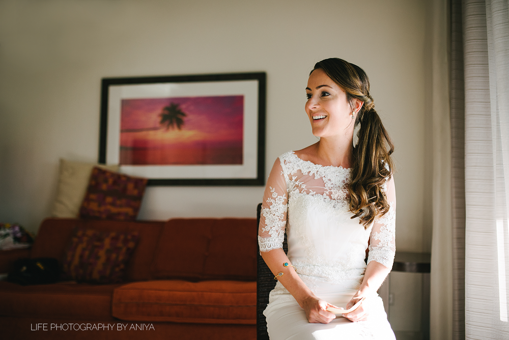 barbados-wedding-photography-the-crystal-cove-hotel-mm050.png