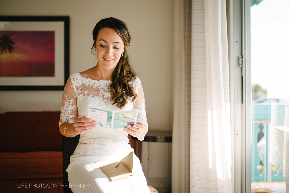barbados-wedding-photography-the-crystal-cove-hotel-mm048.png