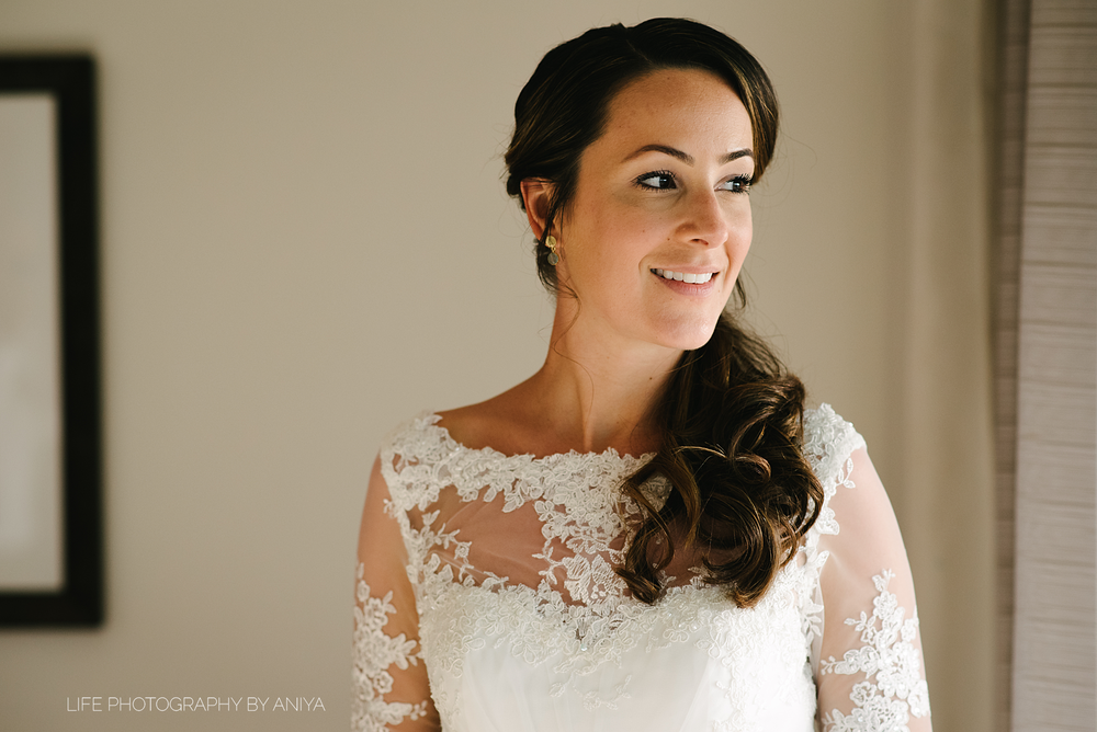 barbados-wedding-photography-the-crystal-cove-hotel-mm045.png