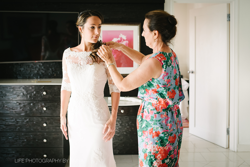 barbados-wedding-photography-the-crystal-cove-hotel-mm044.png