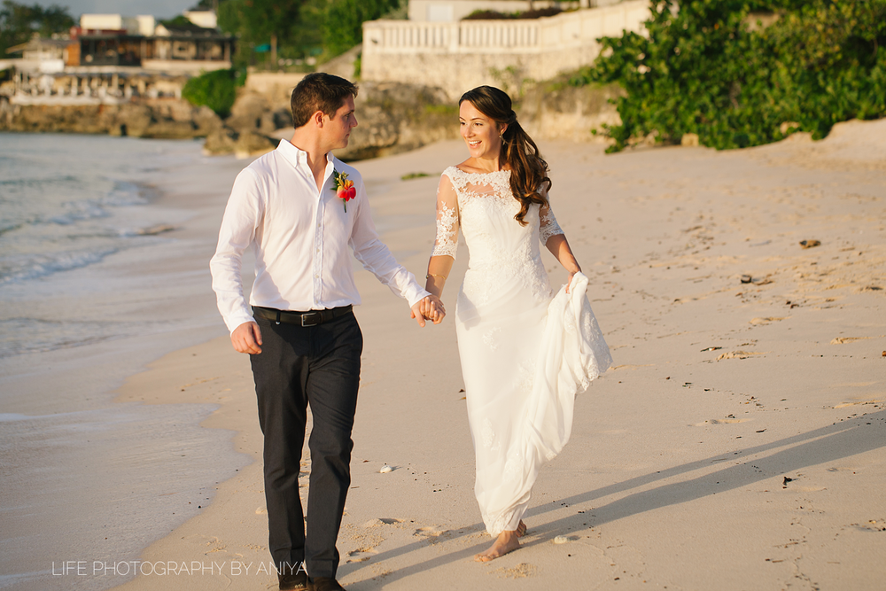 barbados-wedding-photography-the-crystal-cove-hotel-mm013.png
