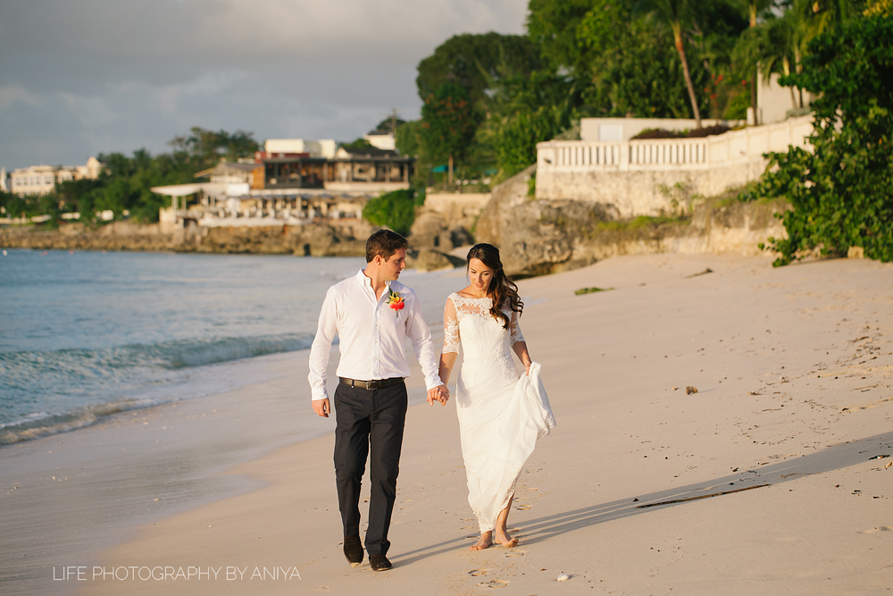 barbados-wedding-photography-the-crystal-cove-hotel-mm012.png