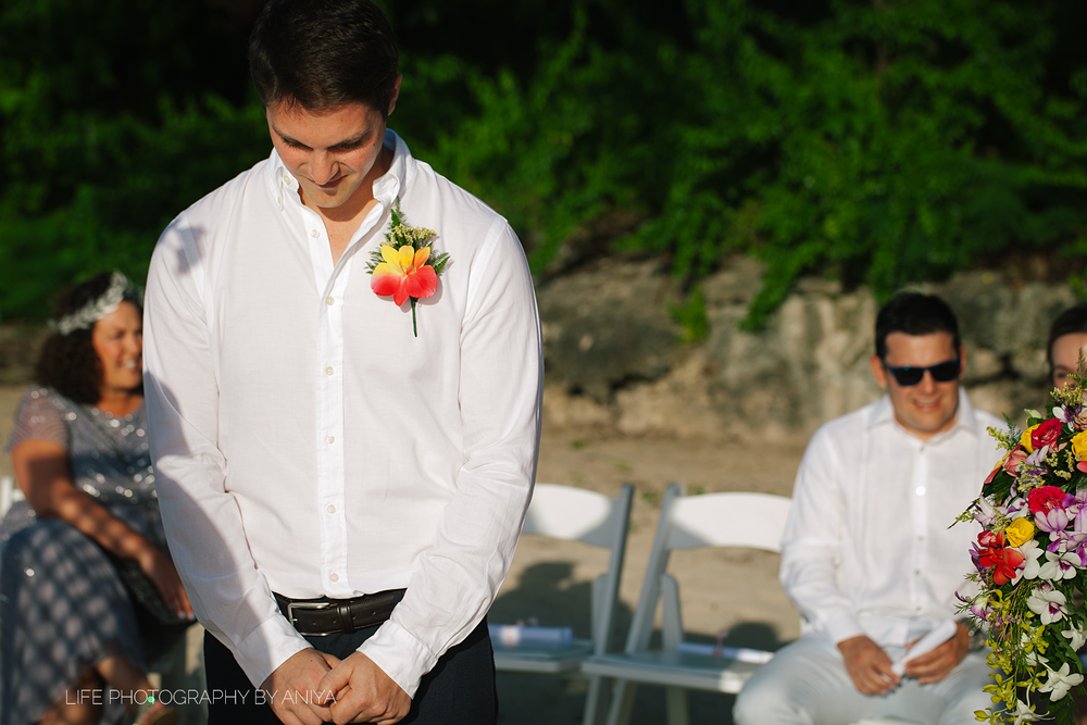 barbados-wedding-photography-the-crystal-cove-hotel-mm008.png