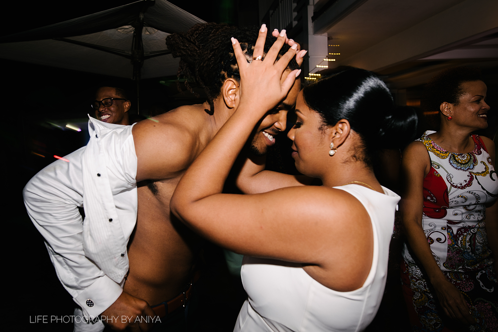barbados-wedding-photography-the-soco-hotel-st.matthias-church-ka-62.png