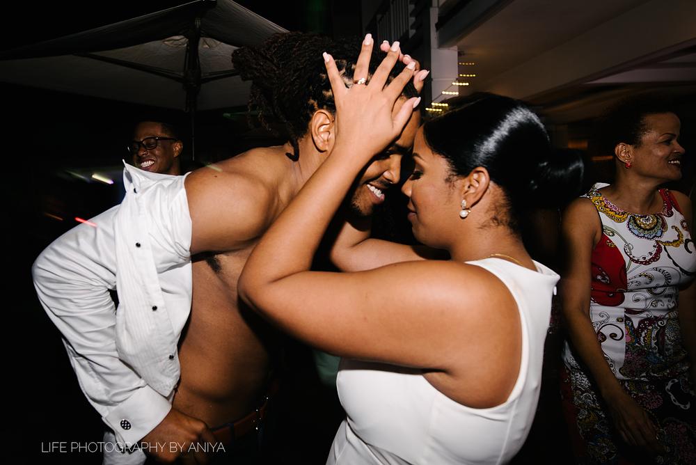 barbados-wedding-photography-the-soco-hotel-st.matthias-church-ka-62.png
