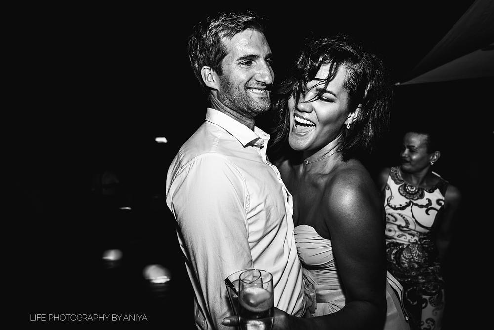 barbados-wedding-photography-the-soco-hotel-st.matthias-church-ka-59.png