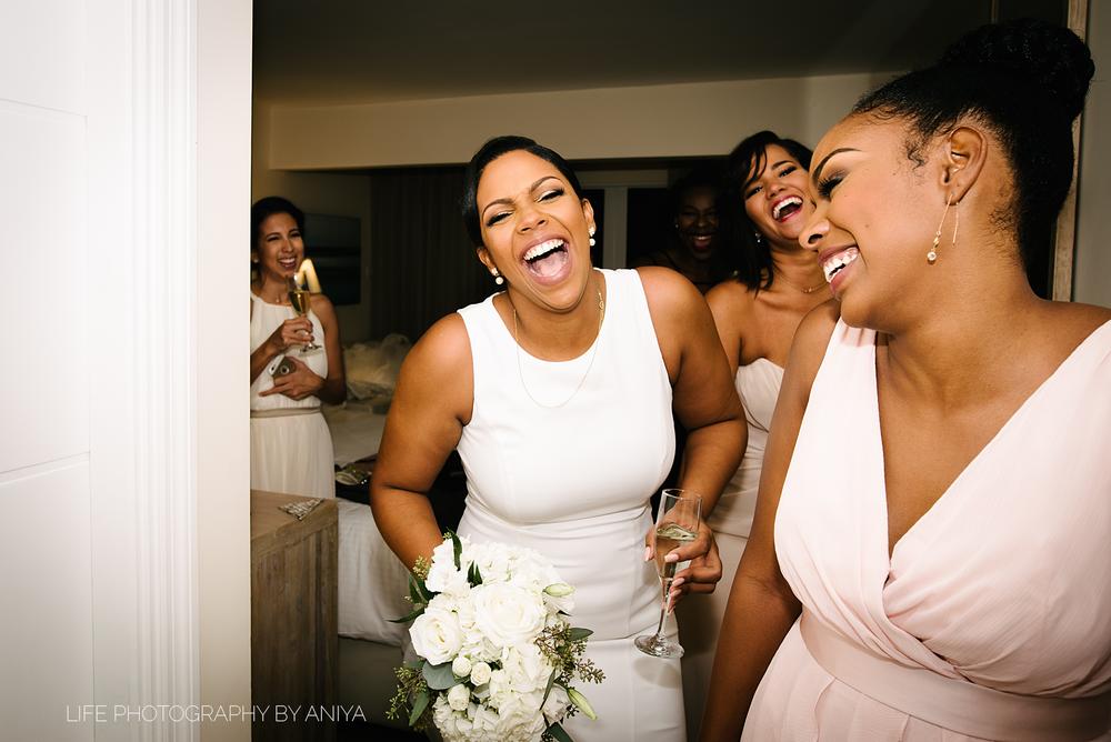 barbados-wedding-photography-the-soco-hotel-st.matthias-church-ka-54.png