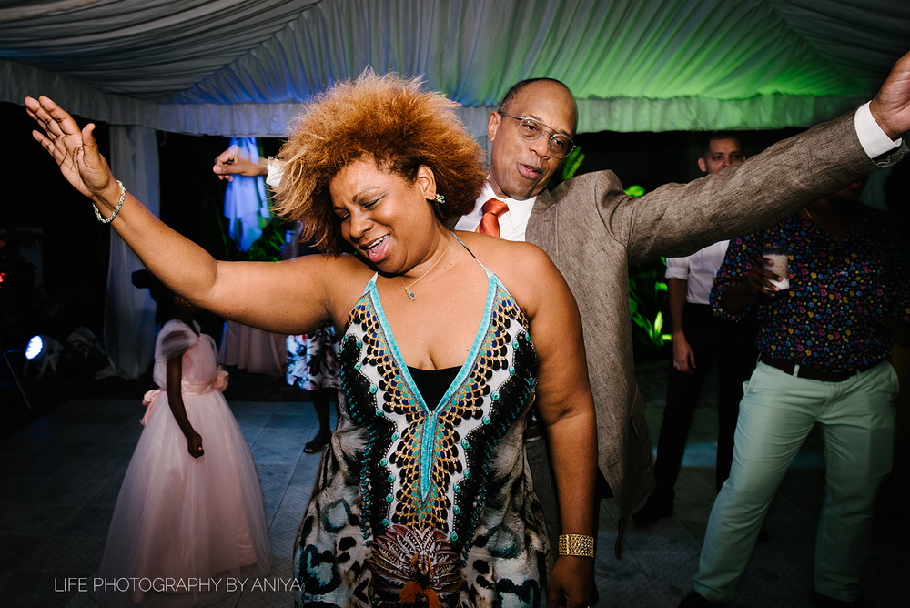 barbados-wedding-photography-the-soco-hotel-st.matthias-church-ka-53.png