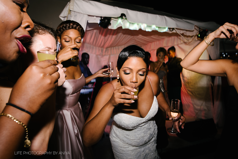 barbados-wedding-photography-the-soco-hotel-st.matthias-church-ka-51.png