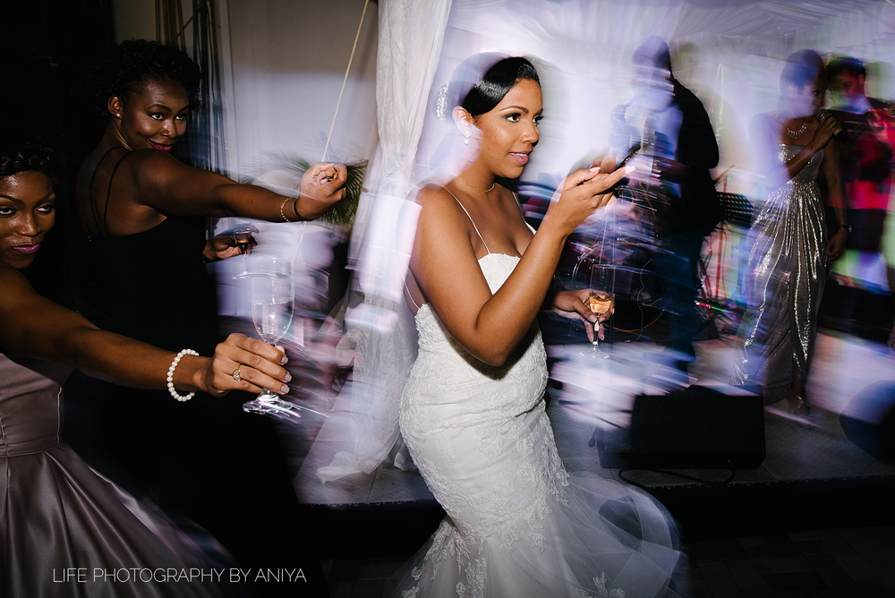 barbados-wedding-photography-the-soco-hotel-st.matthias-church-ka-49.png