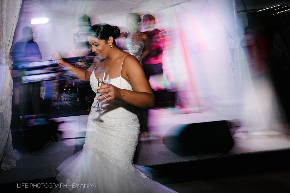 barbados-wedding-photography-the-soco-hotel-st.matthias-church-ka-48.png