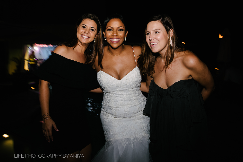 barbados-wedding-photography-the-soco-hotel-st.matthias-church-ka-47.png