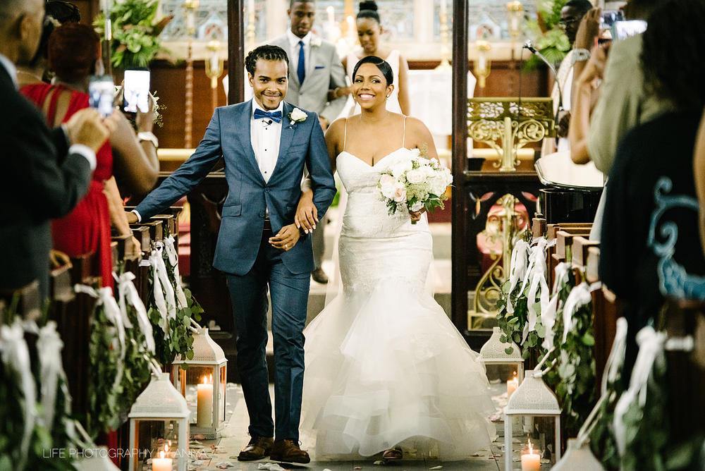 barbados-wedding-photography-the-soco-hotel-st.matthias-church-ka-46.png