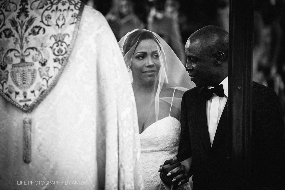 barbados-wedding-photography-the-soco-hotel-st.matthias-church-ka-44.png