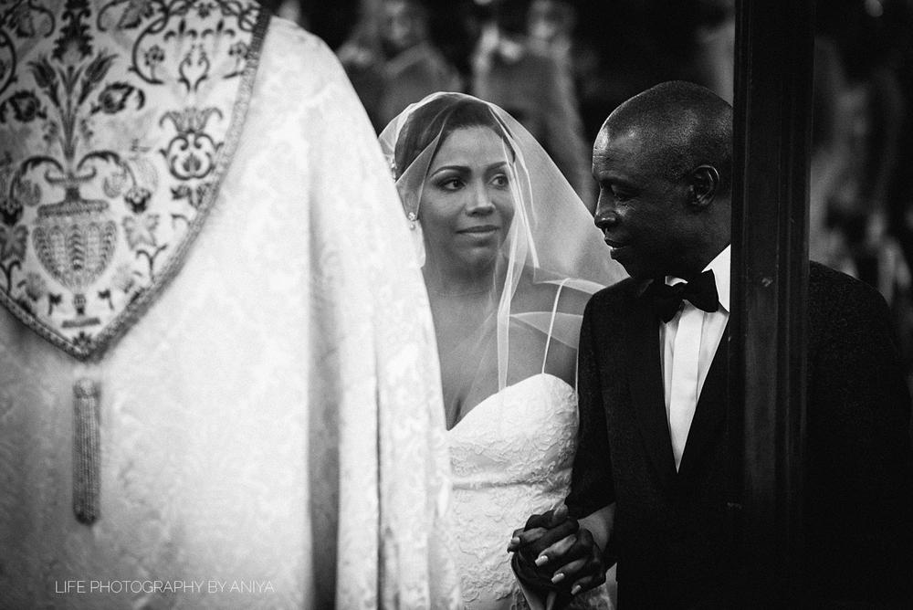 barbados-wedding-photography-the-soco-hotel-st.matthias-church-ka-44.png