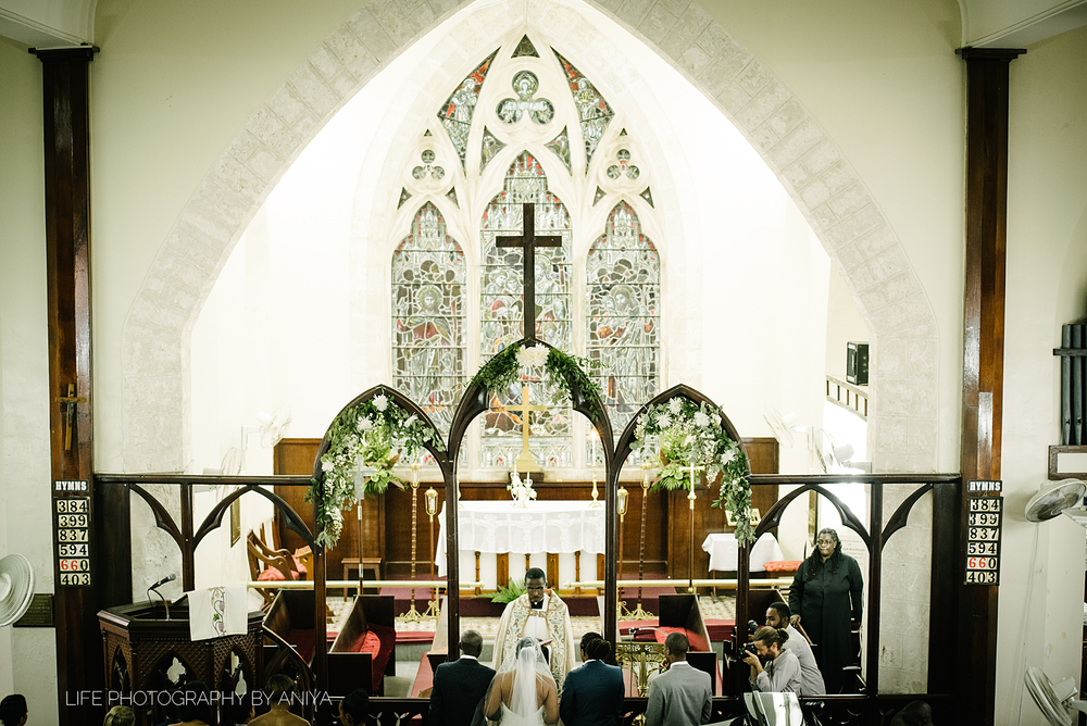 barbados-wedding-photography-the-soco-hotel-st.matthias-church-ka-43.png