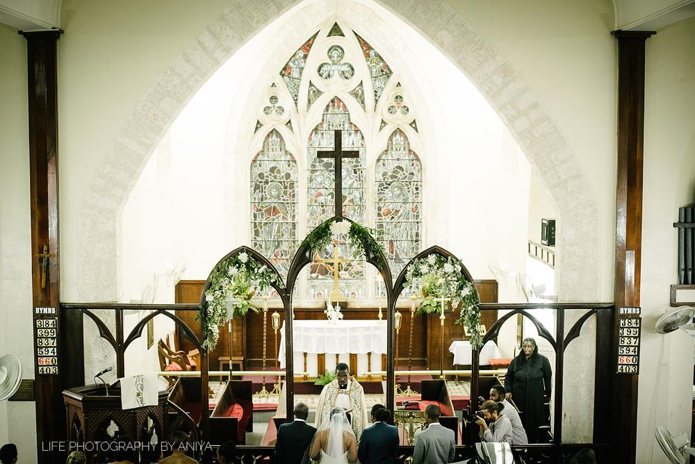 barbados-wedding-photography-the-soco-hotel-st.matthias-church-ka-43.png