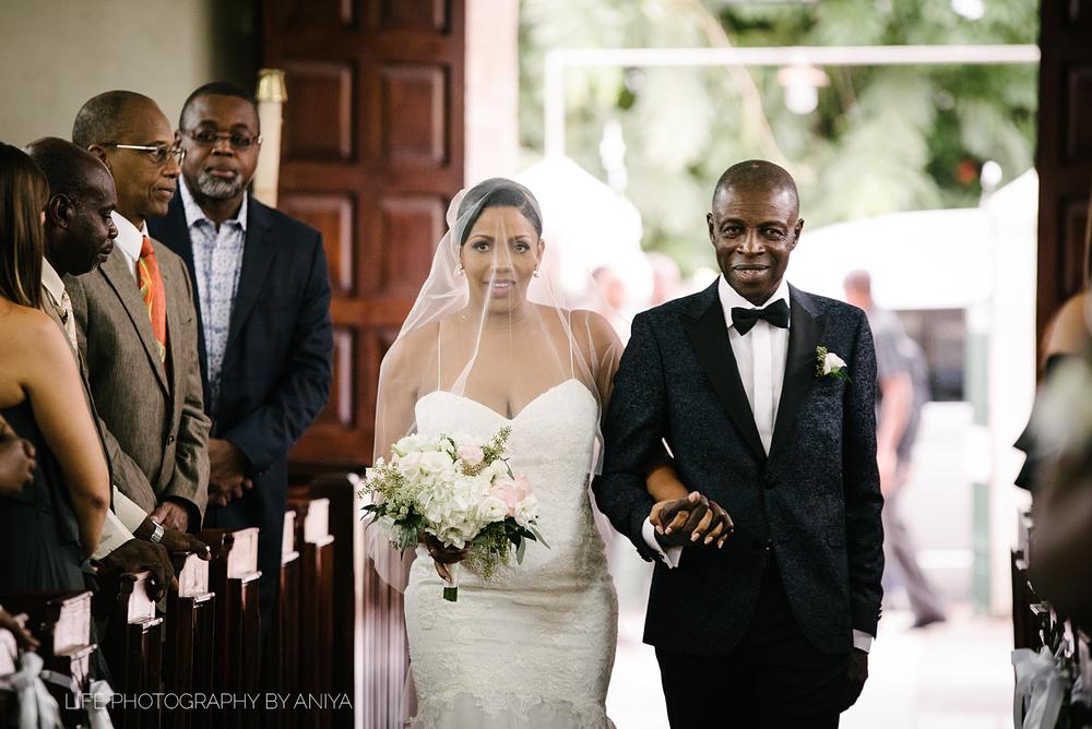 barbados-wedding-photography-the-soco-hotel-st.matthias-church-ka-42.png