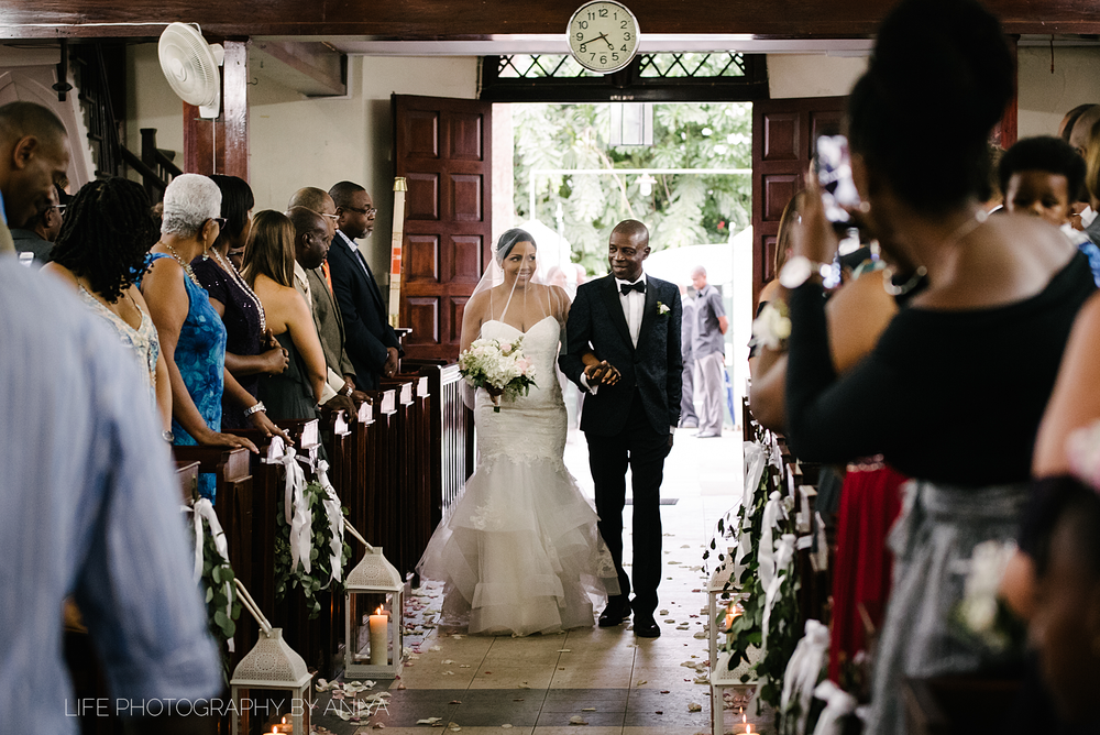 barbados-wedding-photography-the-soco-hotel-st.matthias-church-ka-41.png