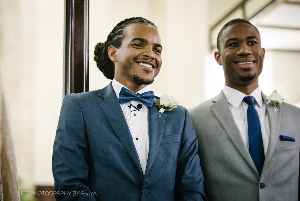 barbados-wedding-photography-the-soco-hotel-st.matthias-church-ka-40.png