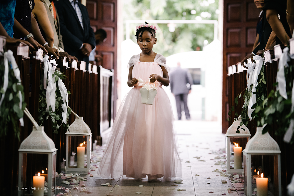barbados-wedding-photography-the-soco-hotel-st.matthias-church-ka-39.png