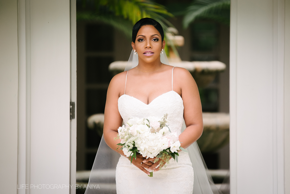 barbados-wedding-photography-the-soco-hotel-st.matthias-church-ka-37.png