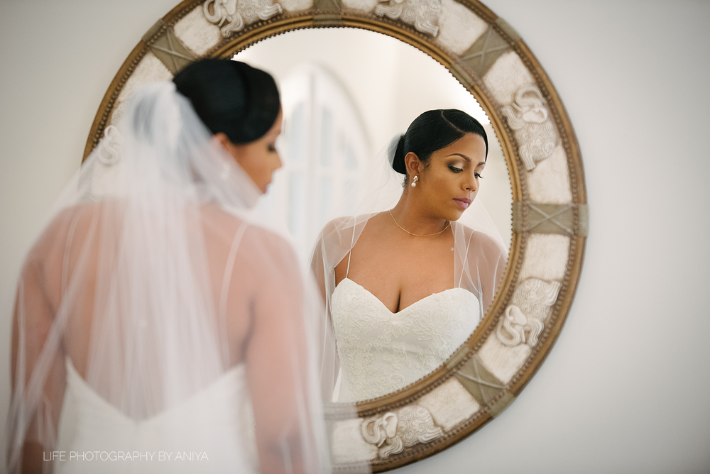 barbados-wedding-photography-the-soco-hotel-st.matthias-church-ka-34.png