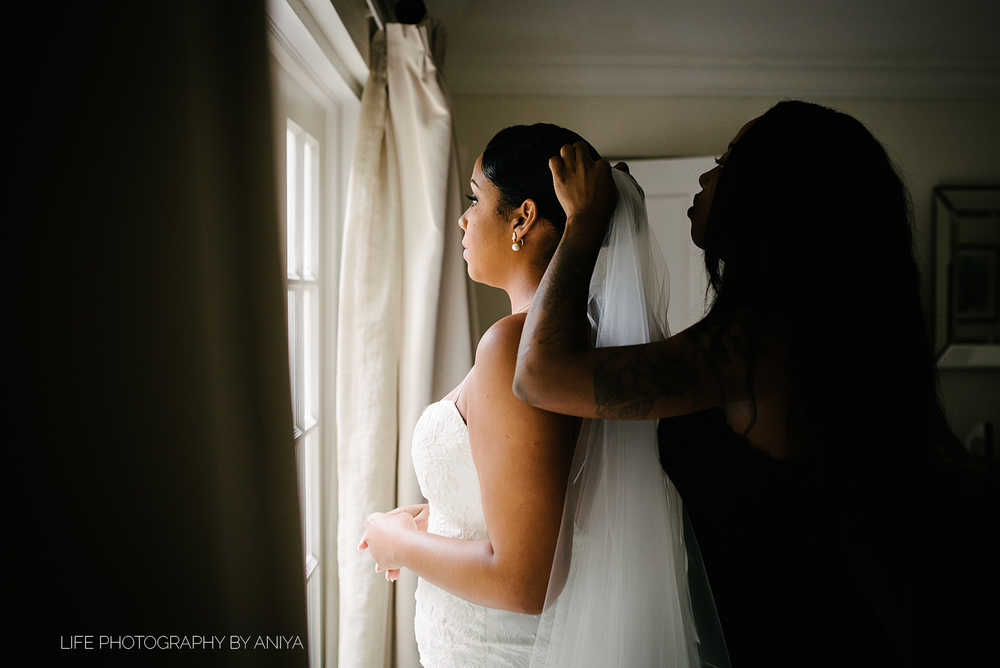 barbados-wedding-photography-the-soco-hotel-st.matthias-church-ka-33.png