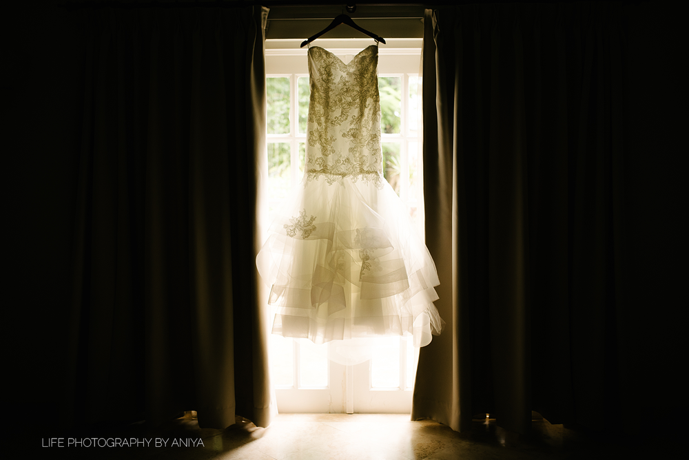 barbados-wedding-photography-the-soco-hotel-st.matthias-church-ka-31.png