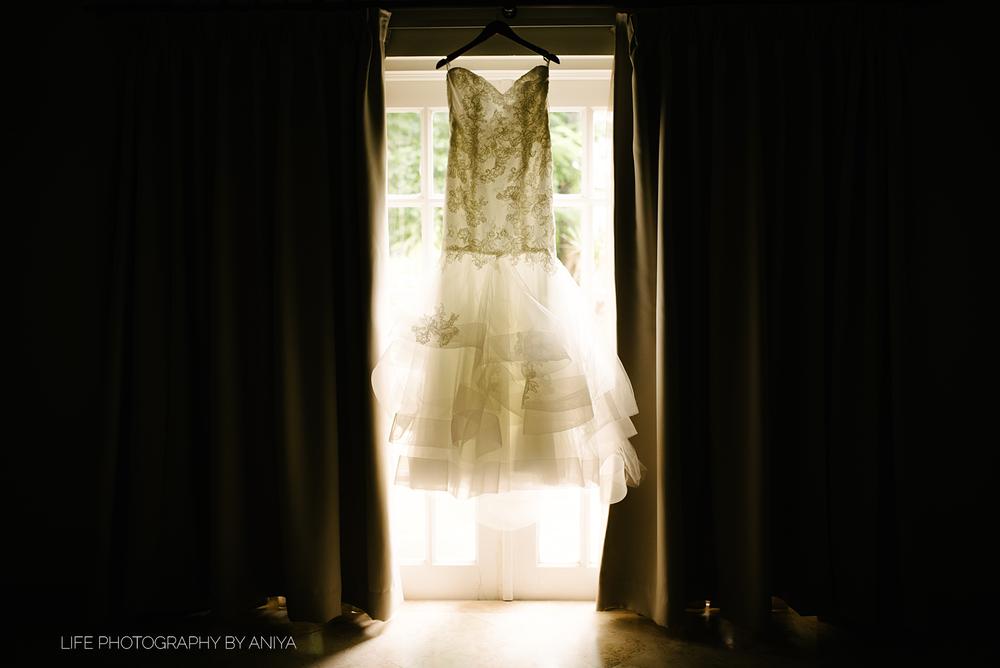 barbados-wedding-photography-the-soco-hotel-st.matthias-church-ka-31.png