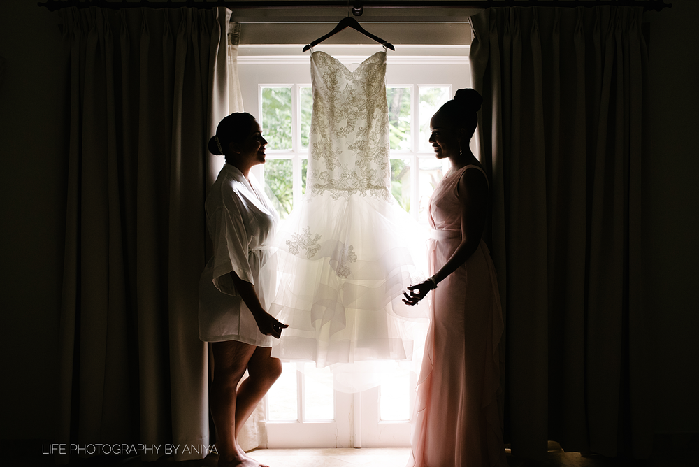 barbados-wedding-photography-the-soco-hotel-st.matthias-church-ka-32.png