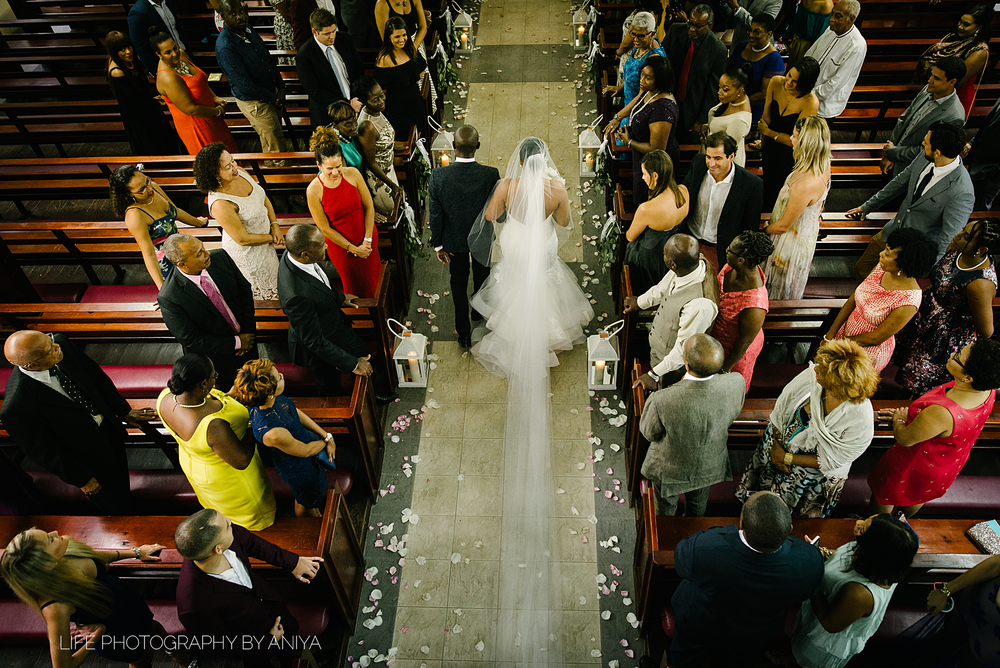 barbados-wedding-photography-the-soco-hotel-st.matthias-church-ka-29.png