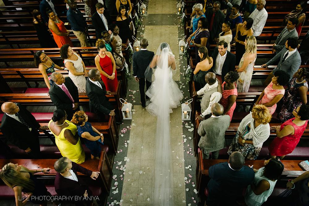 barbados-wedding-photography-the-soco-hotel-st.matthias-church-ka-29.png