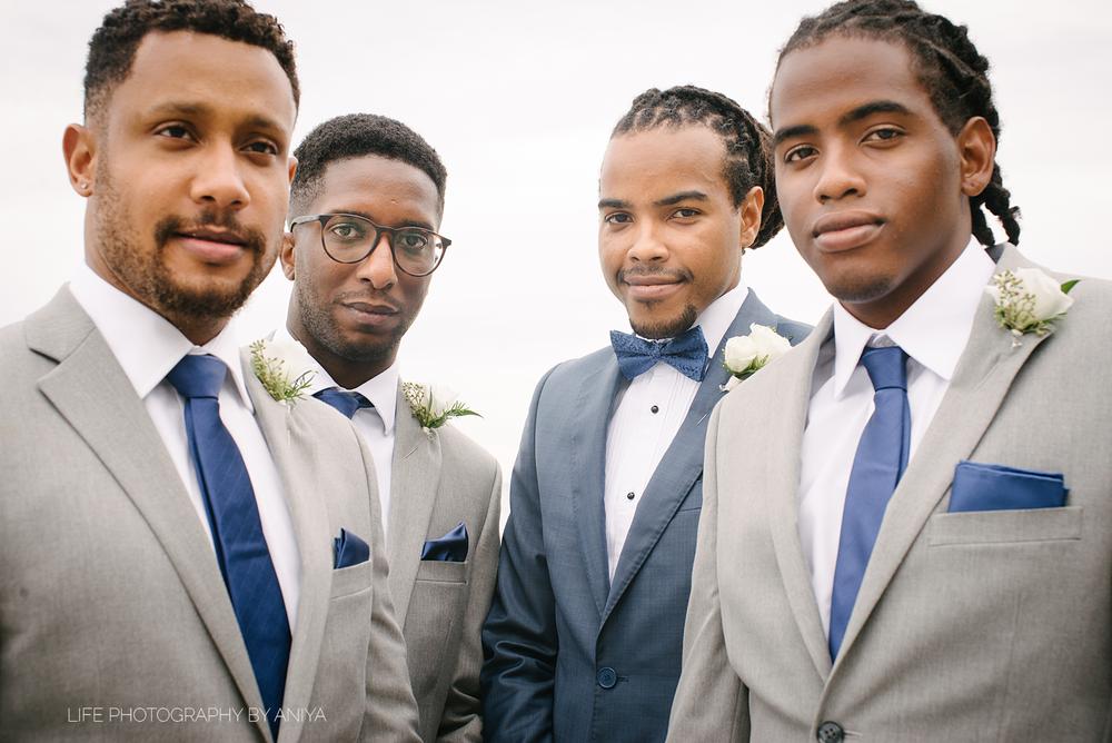 barbados-wedding-photography-the-soco-hotel-st.matthias-church-ka-28.png