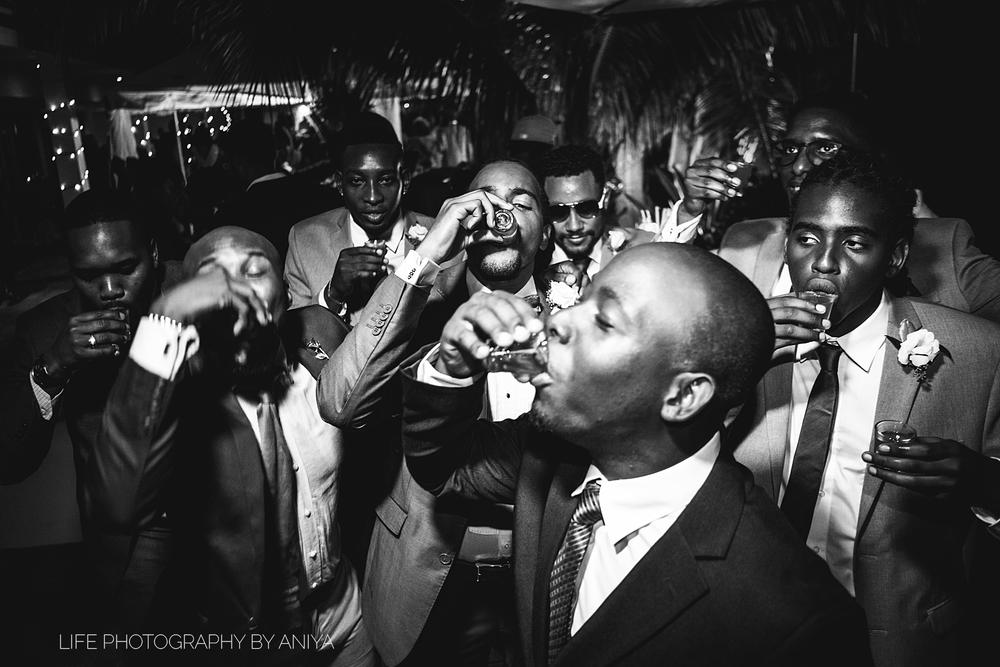 barbados-wedding-photography-the-soco-hotel-st.matthias-church-ka-21.png