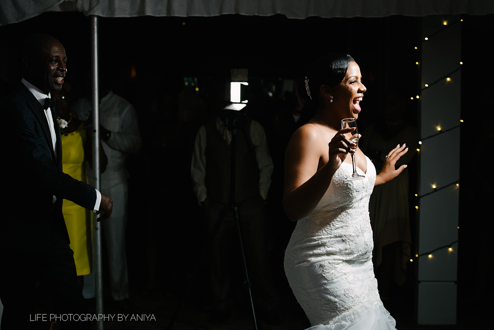 barbados-wedding-photography-the-soco-hotel-st.matthias-church-ka-19.png