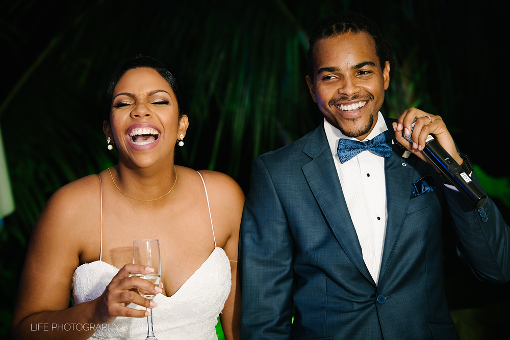 barbados-wedding-photography-the-soco-hotel-st.matthias-church-ka-16.png