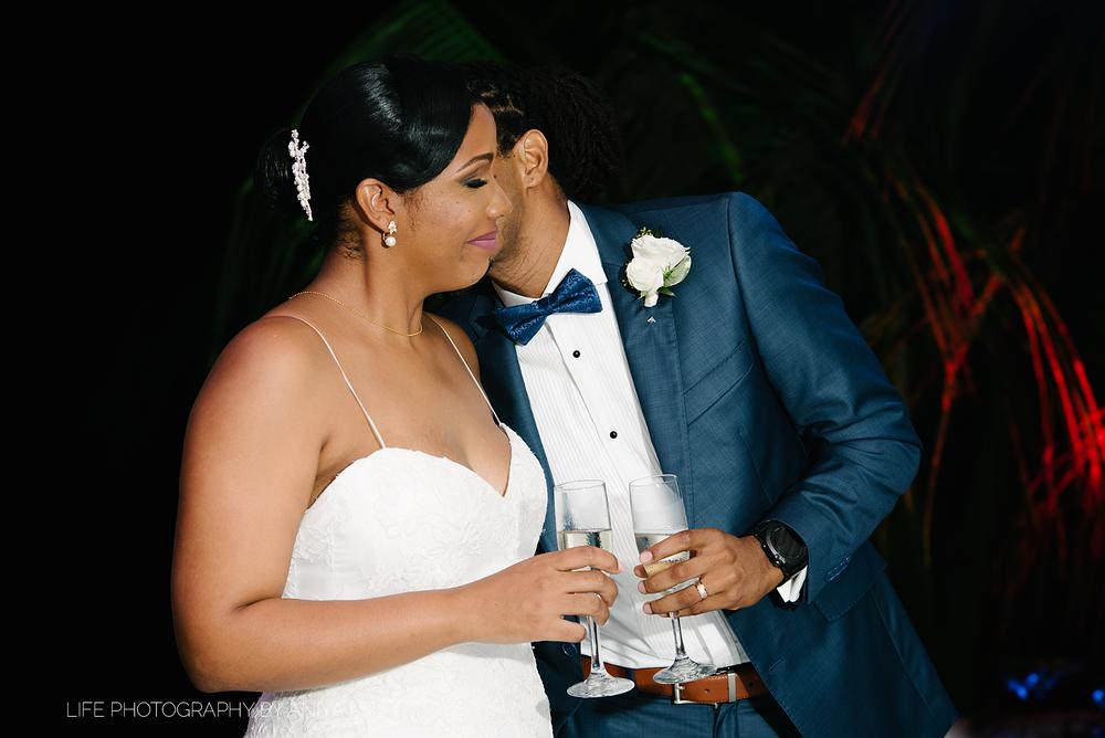 barbados-wedding-photography-the-soco-hotel-st.matthias-church-ka-15.png