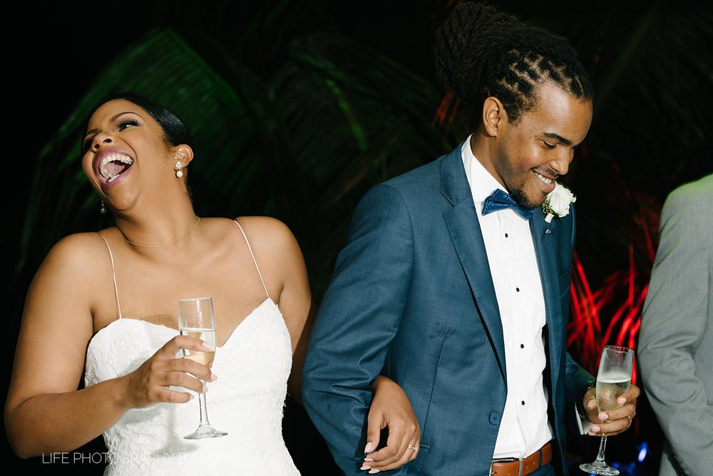barbados-wedding-photography-the-soco-hotel-st.matthias-church-ka-14.png