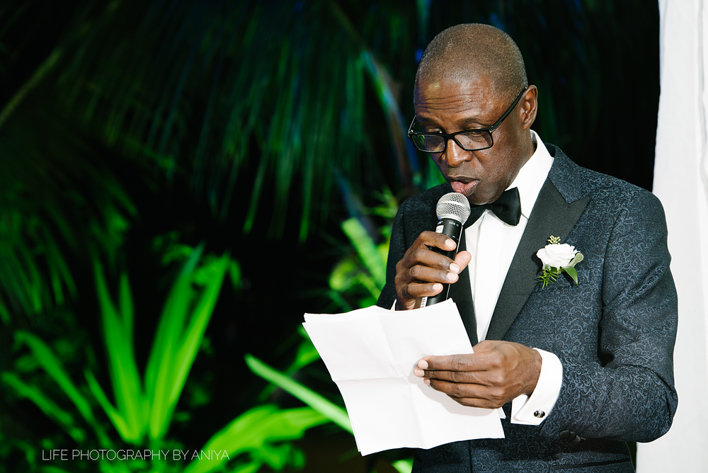 barbados-wedding-photography-the-soco-hotel-st.matthias-church-ka-13.png