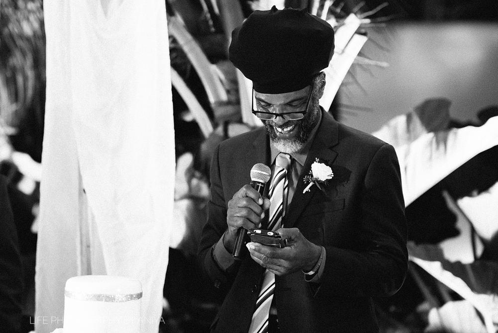 barbados-wedding-photography-the-soco-hotel-st.matthias-church-ka-12.png