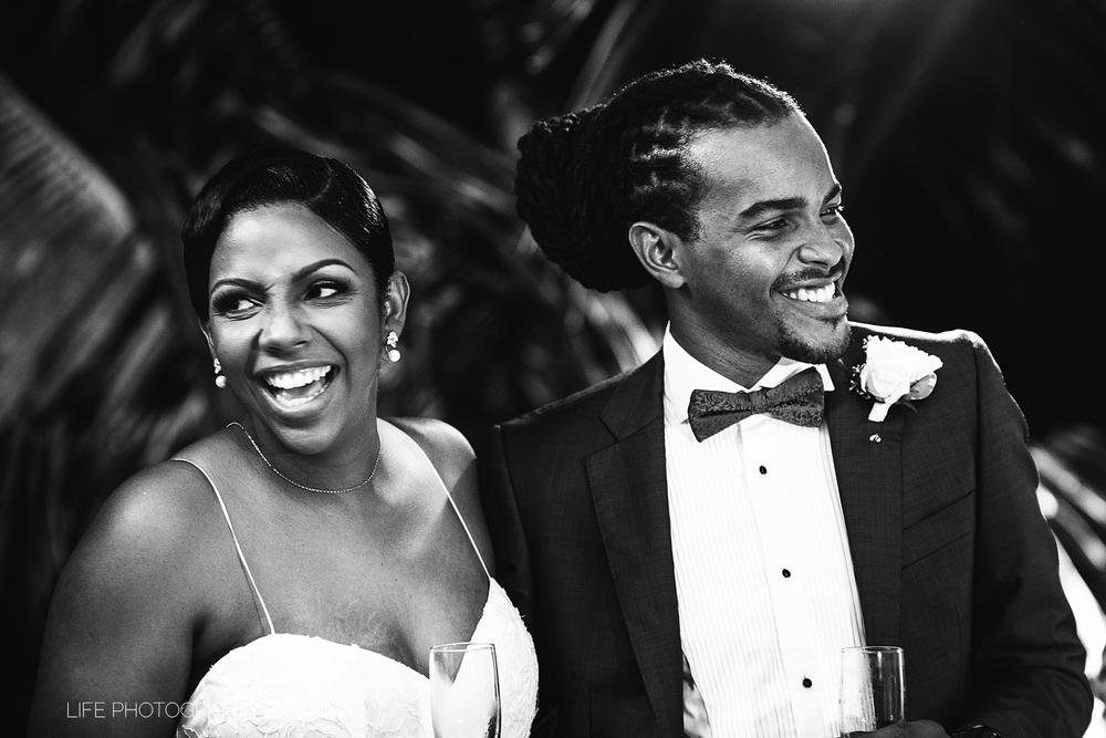 barbados-wedding-photography-the-soco-hotel-st.matthias-church-ka-11.png
