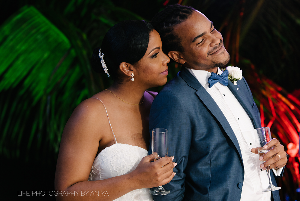 barbados-wedding-photography-the-soco-hotel-st.matthias-church-ka-10.png