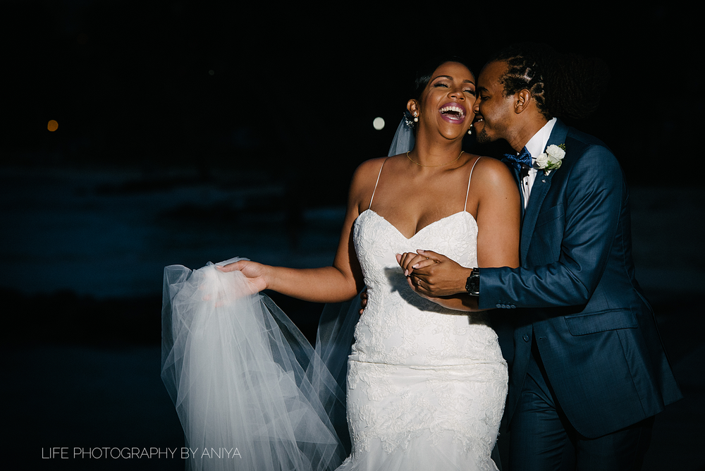 barbados-wedding-photography-the-soco-hotel-st.matthias-church-ka-09.png