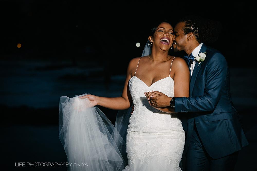 barbados-wedding-photography-the-soco-hotel-st.matthias-church-ka-09.png