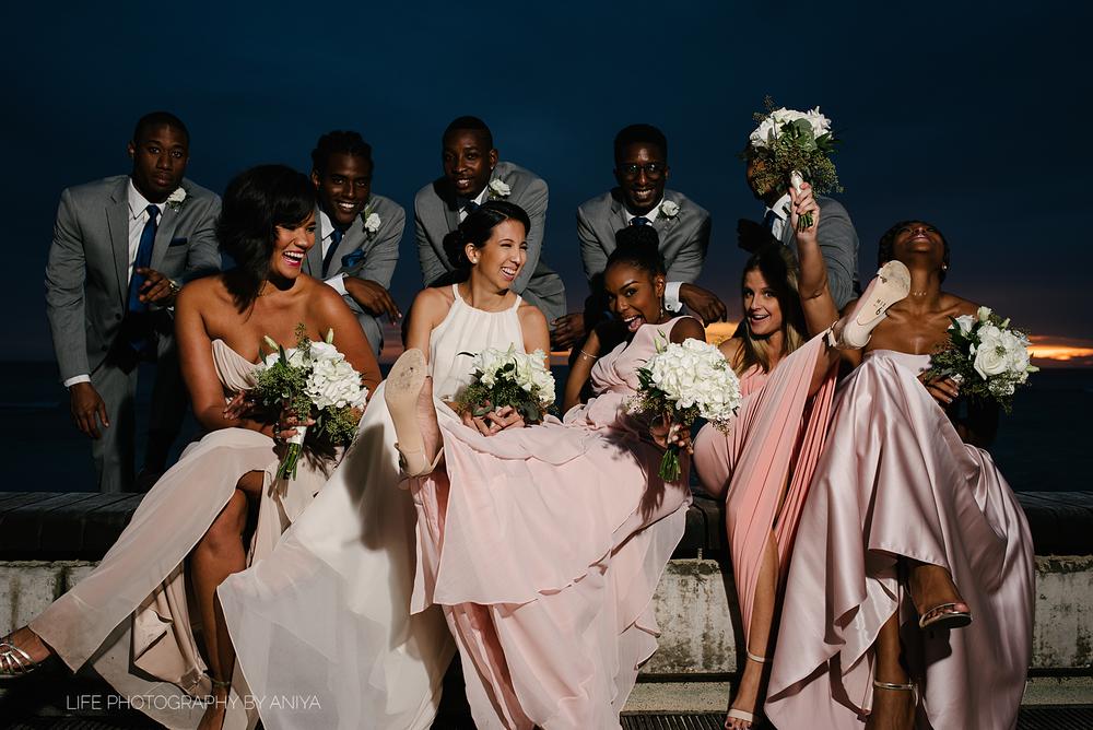 barbados-wedding-photography-the-soco-hotel-st.matthias-church-ka-08.png
