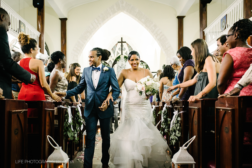 barbados-wedding-photography-the-soco-hotel-st.matthias-church-ka-07.png